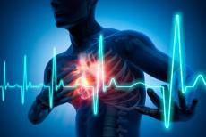 So können Sie einen Herzinfarkt oder Schlaganfall vermeiden