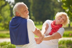 Beckenbodentraining schützt vor Impotenz! 4 Übungen für Zuhause