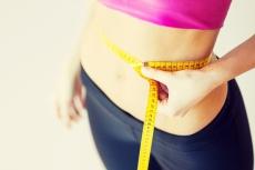 Magersucht: Ursachen, Symptome und Therapie der Anorexia nervosa