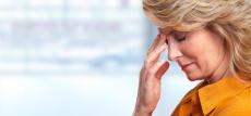 Migräne-Therapie: Diese traditionellen, alternativen und neuen Verfahren können helfen
