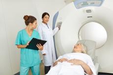 Vorteile, Indikationen & Dauer der Kardio-CT: Ihr Herz in guten Händen