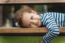 Mein Kind atmet viel durch den Mund: Welche Folgen entstehen für Zähne und Gebiss?