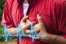 Die 5 wichtigsten Maßnahmen zur Vermeidung von Herz- und Gefäßerkrankungen