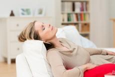 Fibromyalgie - Was tun? Lernen Sie, sich selbst zu helfen!