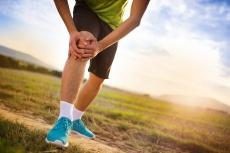 Die häufigsten Laufverletzungen: Symptome & Therapieplanung mit Bewegungsanalyse