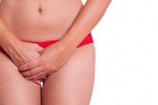 Vaginal Bleaching: Methoden zum Aufhellen des Intimbereichs der Frau