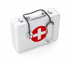 Wie vermeide ich Unfälle beim Wintersport? Ein Einblick in die Unfallstatistik in Deutschland