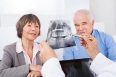 Zahnfleischerkrankung: Risikoerhöhung für Herz-Kreislauf und Diabetes