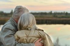 Demenz vorbeugen: Das können Sie in Ihrem Alltag tun!