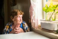 Haben Sie Alzheimer? Machen Sie den Selbsttest zur Früherkennung!