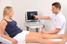 Die autologe Knorpeltransplantation gegen Arthrose am Kniegelenk