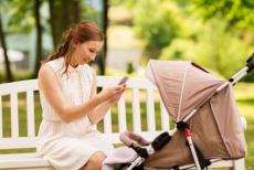 Kinderwunsch und Schwangerschaftsbegleitung in der TCM
