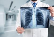 Was ist Bronchiale Hyperreagibilität? Alles über Ursachen, Symptome und Therapie