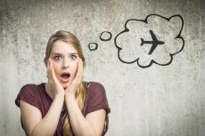 So wirkt Hypnosetherapie gegen Angst und Panik
