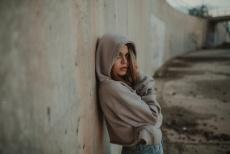 Psychische Erkrankungen alternativ behandeln: So hilft TCM bei Depressionen und Co.