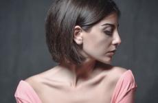 Anorexie: Ursachen und Symptome der Magersucht