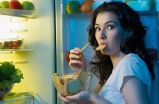 Bulimie: Ursachen und Symptome der Ess-Brech-Sucht