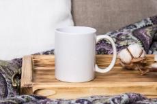 Ehrenpreis-Tee: So wird er angewendet & zubereitet