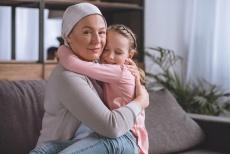 Hypnose in der Krebstherapie: So hilft sie den Patienten