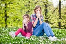 So hilft Hypnose gegen Heuschnupfen und andere Allergien
