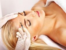 Mesobotox: Die sanfte Alternative zu Botox?