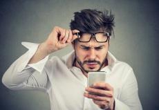 Implantierbare Kontaktlinsen: So korrigieren ICL Kurz- und Weitsichtigkeit dauerhaft