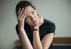 Häufig übersehene Ursache chronischer Schmerzsyndrome: 7 Symptome der Histaminintoleranz