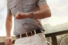 Intervallfasten – Gesundheit und Verdauung unterstützen