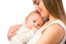 Endlich Schwanger - Naturheilkunde bei unerfülltem Kinderwunsch & Schwangerschaft