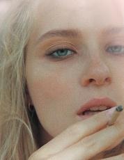 Raucherentwöhnung mit Hypnose: So geht's