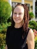 Das jameda-Interview: 10 Fragen an Dr. med. Clivia Heinen