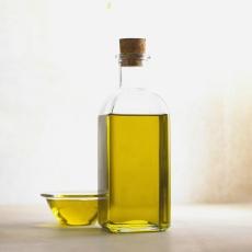 Ölziehen: Anwendung und Wirkung von Ölspülungen