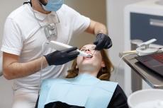 Wie Intraoralscanner die zahnärztliche Praxis verändern: Das sind die Anwendungsgebiete