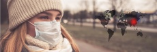 Corona Virus: Alles über Hilfe aus der Naturheilpraxis