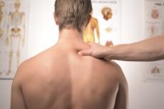 Minimalinvasive arthroskopische Gelenkchirurgie: Ablauf, Risiken, Vorteile, Nachteile & Nachbehandlung