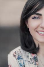 Zahnfleisch-Lifting: So läuft die ambulante Zahnfleischkorrektur ab