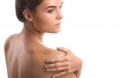 Narbentherapie: So funktionieren 12 Behandlungsmöglichkeiten