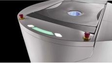 Neue Methoden der Brust-CT: Ablauf der kompressionslosen 3D-Mammographie