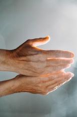 Das Karpaltunnelsyndrom aus osteopathischer Sicht