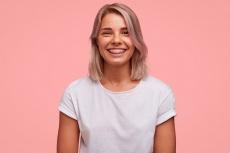 Außervertragliche Leistungen bei Zahnspangen: Das sind die Vorteile