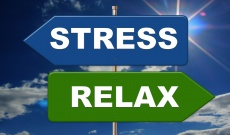 Stressabbau durch neurogenes Zittern: ein neuer Ansatz