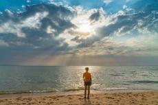 Depressionen und Ängste in der Ganzheitlichen Medizin: So hilft TCM