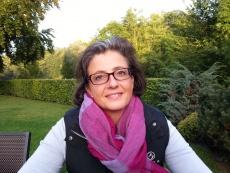Das jameda-Interview: 9 Fragen an Frau Susie N. Troltsch