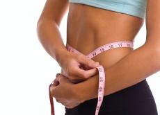 Bauchdeckenstraffung: Indikation, Ablauf, Methoden