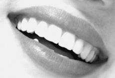 Parodontitis – Risiko für den ganzen Körper