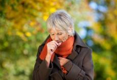 Asthma bronchiale – Wenn das Atmen schwer fällt