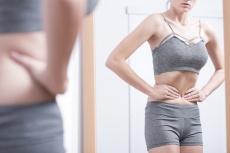 Essstörungen ganzheitlich behandeln: So durchbrechen Sie den Essenskreislauf