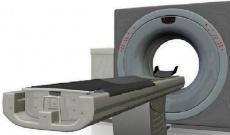 Untersuchungsverfahren: Was ist eigentlich PET/CT?