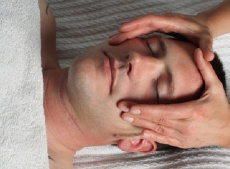 Wann Lymphdrainagen nach Schönheits-OPs sinnvoll sind