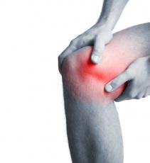 Arthrose: Von der Prävention bis zur konservativen Behandlung